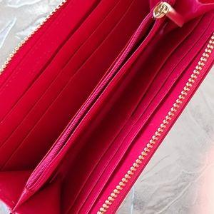 bebe Bags - Bebe wallet